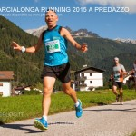 marcialonga running 2015 a predazzo120 150x150 A BOUDALIA e TONIOLO  la Marcialonga Running 2015   Le Foto