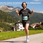 marcialonga running 2015 a predazzo121 150x150 A BOUDALIA e TONIOLO  la Marcialonga Running 2015   Le Foto