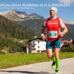 marcialonga running 2015 a predazzo123 150x150 A BOUDALIA e TONIOLO  la Marcialonga Running 2015   Le Foto