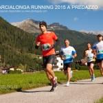 marcialonga running 2015 a predazzo125 150x150 A BOUDALIA e TONIOLO  la Marcialonga Running 2015   Le Foto