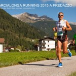 marcialonga running 2015 a predazzo126 150x150 A BOUDALIA e TONIOLO  la Marcialonga Running 2015   Le Foto