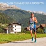 marcialonga running 2015 a predazzo13 150x150 A BOUDALIA e TONIOLO  la Marcialonga Running 2015   Le Foto