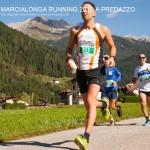 marcialonga running 2015 a predazzo130 150x150 A BOUDALIA e TONIOLO  la Marcialonga Running 2015   Le Foto