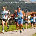 marcialonga running 2015 a predazzo133 150x150 A BOUDALIA e TONIOLO  la Marcialonga Running 2015   Le Foto