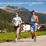 marcialonga running 2015 a predazzo134 150x150 A BOUDALIA e TONIOLO  la Marcialonga Running 2015   Le Foto
