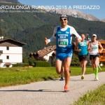 marcialonga running 2015 a predazzo135 150x150 A BOUDALIA e TONIOLO  la Marcialonga Running 2015   Le Foto