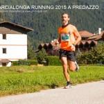 marcialonga running 2015 a predazzo137 150x150 A BOUDALIA e TONIOLO  la Marcialonga Running 2015   Le Foto