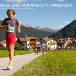 marcialonga running 2015 a predazzo139 150x150 A BOUDALIA e TONIOLO  la Marcialonga Running 2015   Le Foto