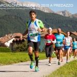 marcialonga running 2015 a predazzo140 150x150 A BOUDALIA e TONIOLO  la Marcialonga Running 2015   Le Foto
