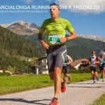 marcialonga running 2015 a predazzo1410 150x150 A BOUDALIA e TONIOLO  la Marcialonga Running 2015   Le Foto