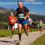 marcialonga running 2015 a predazzo142 150x150 A BOUDALIA e TONIOLO  la Marcialonga Running 2015   Le Foto