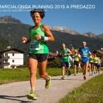marcialonga running 2015 a predazzo143 150x150 A BOUDALIA e TONIOLO  la Marcialonga Running 2015   Le Foto