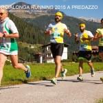 marcialonga running 2015 a predazzo144 150x150 A BOUDALIA e TONIOLO  la Marcialonga Running 2015   Le Foto