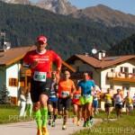 marcialonga running 2015 a predazzo146 150x150 A BOUDALIA e TONIOLO  la Marcialonga Running 2015   Le Foto