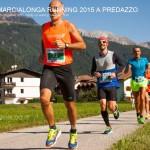 marcialonga running 2015 a predazzo148 150x150 A BOUDALIA e TONIOLO  la Marcialonga Running 2015   Le Foto
