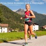 marcialonga running 2015 a predazzo151 150x150 A BOUDALIA e TONIOLO  la Marcialonga Running 2015   Le Foto
