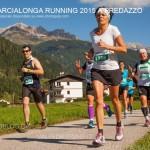 marcialonga running 2015 a predazzo1510 150x150 A BOUDALIA e TONIOLO  la Marcialonga Running 2015   Le Foto