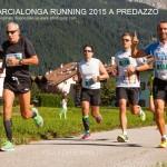 marcialonga running 2015 a predazzo152 150x150 A BOUDALIA e TONIOLO  la Marcialonga Running 2015   Le Foto