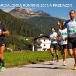marcialonga running 2015 a predazzo153 150x150 A BOUDALIA e TONIOLO  la Marcialonga Running 2015   Le Foto