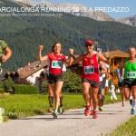 marcialonga running 2015 a predazzo154 150x150 A BOUDALIA e TONIOLO  la Marcialonga Running 2015   Le Foto