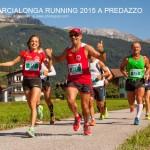 marcialonga running 2015 a predazzo155 150x150 A BOUDALIA e TONIOLO  la Marcialonga Running 2015   Le Foto