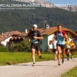 marcialonga running 2015 a predazzo156 150x150 A BOUDALIA e TONIOLO  la Marcialonga Running 2015   Le Foto