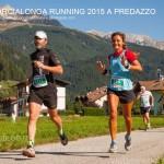 marcialonga running 2015 a predazzo157 150x150 A BOUDALIA e TONIOLO  la Marcialonga Running 2015   Le Foto