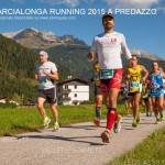 marcialonga running 2015 a predazzo158 150x150 A BOUDALIA e TONIOLO  la Marcialonga Running 2015   Le Foto