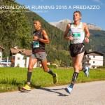 marcialonga running 2015 a predazzo16 150x150 A BOUDALIA e TONIOLO  la Marcialonga Running 2015   Le Foto