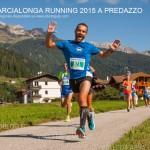marcialonga running 2015 a predazzo160 150x150 A BOUDALIA e TONIOLO  la Marcialonga Running 2015   Le Foto