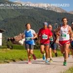 marcialonga running 2015 a predazzo162 150x150 A BOUDALIA e TONIOLO  la Marcialonga Running 2015   Le Foto