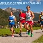 marcialonga running 2015 a predazzo163 150x150 A BOUDALIA e TONIOLO  la Marcialonga Running 2015   Le Foto