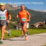 marcialonga running 2015 a predazzo164 150x150 A BOUDALIA e TONIOLO  la Marcialonga Running 2015   Le Foto