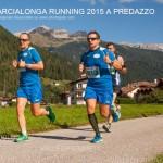 marcialonga running 2015 a predazzo167 150x150 A BOUDALIA e TONIOLO  la Marcialonga Running 2015   Le Foto