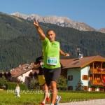 marcialonga running 2015 a predazzo168 150x150 A BOUDALIA e TONIOLO  la Marcialonga Running 2015   Le Foto