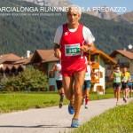 marcialonga running 2015 a predazzo170 150x150 A BOUDALIA e TONIOLO  la Marcialonga Running 2015   Le Foto