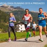 marcialonga running 2015 a predazzo1710 150x150 A BOUDALIA e TONIOLO  la Marcialonga Running 2015   Le Foto