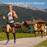 marcialonga running 2015 a predazzo172 150x150 A BOUDALIA e TONIOLO  la Marcialonga Running 2015   Le Foto