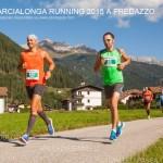 marcialonga running 2015 a predazzo174 150x150 A BOUDALIA e TONIOLO  la Marcialonga Running 2015   Le Foto