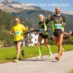 marcialonga running 2015 a predazzo178 150x150 A BOUDALIA e TONIOLO  la Marcialonga Running 2015   Le Foto