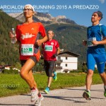 marcialonga running 2015 a predazzo179 150x150 A BOUDALIA e TONIOLO  la Marcialonga Running 2015   Le Foto