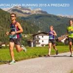 marcialonga running 2015 a predazzo182 150x150 A BOUDALIA e TONIOLO  la Marcialonga Running 2015   Le Foto
