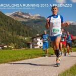 marcialonga running 2015 a predazzo183 150x150 A BOUDALIA e TONIOLO  la Marcialonga Running 2015   Le Foto