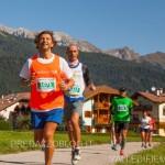 marcialonga running 2015 a predazzo185 150x150 A BOUDALIA e TONIOLO  la Marcialonga Running 2015   Le Foto
