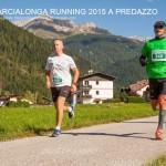 marcialonga running 2015 a predazzo186 150x150 A BOUDALIA e TONIOLO  la Marcialonga Running 2015   Le Foto