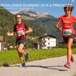 marcialonga running 2015 a predazzo187 150x150 A BOUDALIA e TONIOLO  la Marcialonga Running 2015   Le Foto