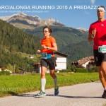 marcialonga running 2015 a predazzo188 150x150 A BOUDALIA e TONIOLO  la Marcialonga Running 2015   Le Foto