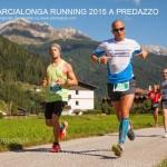 marcialonga running 2015 a predazzo189 150x150 A BOUDALIA e TONIOLO  la Marcialonga Running 2015   Le Foto
