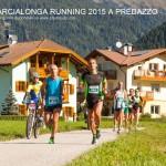 marcialonga running 2015 a predazzo19 150x150 A BOUDALIA e TONIOLO  la Marcialonga Running 2015   Le Foto