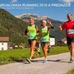 marcialonga running 2015 a predazzo191 150x150 A BOUDALIA e TONIOLO  la Marcialonga Running 2015   Le Foto